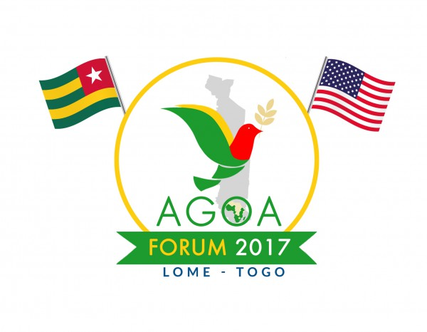 AGOA Civil Society/AWEP Session Communiqué AGOA Forum 2017