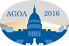 AGOA FORUM 2016 - WASHINGTON DC - DRAFT AGENDA CIVIL SOCIETY - UPDATED 20 SEPTEMBER