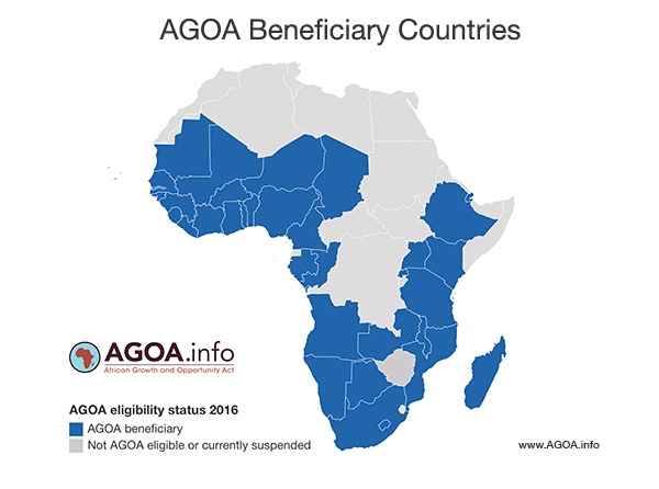 agoa charts beneficiaries web 2016