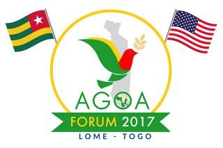 Consolidated agenda of the AGOA Forum Togo 2017