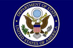 Press Release: US delegation at 2017 AGOA Forum in Togo