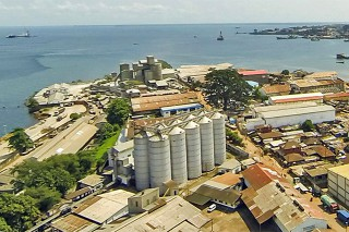 Sierra Leone: Trade opportunities opened with the US