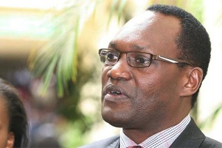 Kenya develops new AGOA strategy
