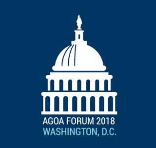 AGOA Forum 2018: DRAFT Agenda Civil Society Network / AWEP (4 July 2018)