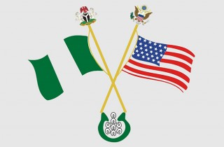 Nigeria-America Chamber vows to increase Nigeria's non-oil export through AGOA