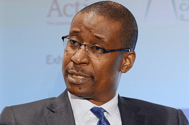 Nigerian exporters must benefit from AGOA before 2025—Minister