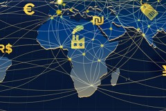 South Africa: AGOA remains critical in developing regional value chains in Africa