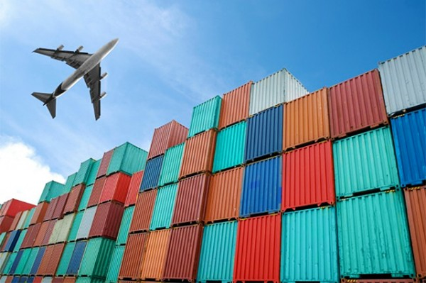 US duties to knock South Africa's AGOA exports