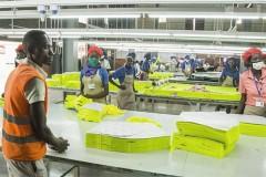 'Rwanda AGOA limitations signals era of reciprocal trading'