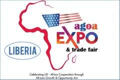 Made-in-Liberia products to feature at local AGOA expo & trade fair