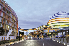 Looking back: Unpacking the trends that shaped Africa's business environment