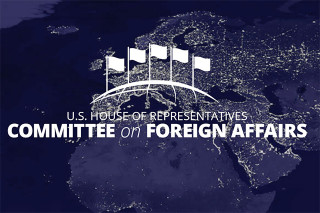 Looking forward: US-Africa relations [incl. Video]