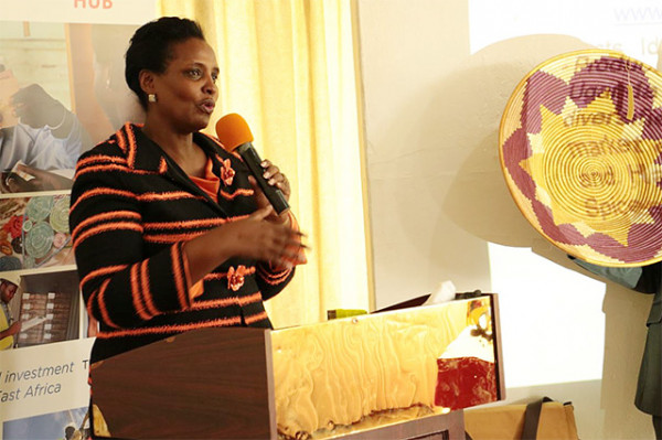 Uganda: Government working on new AGOA strategy