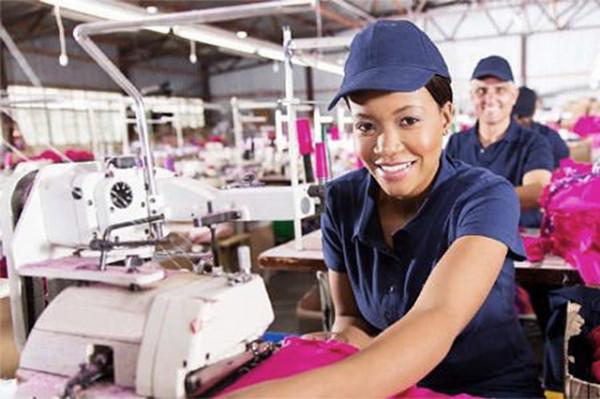 Kenyan EPZ companies make Sh77.2 billion in sales