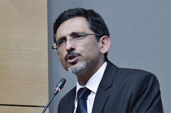 South Africa: African free-trade deal can help boost exports to the US, says Patel