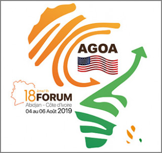 AGOA Forum 2019 - Recommendations from Ministerial Consultative Meeting