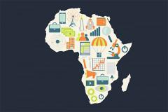 'Beyond AGOA – Prosper Africa'