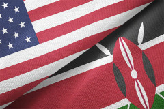 USTR cancels public hearing on United States-Kenya trade agreement negotiations; extends deadline for submitting public comments