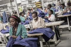 Kenya, Ethiopia ahead of region in benefits of AGOA treaty