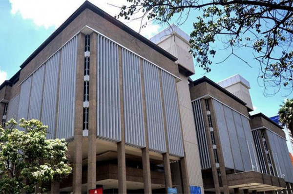 US warns Kenya over shilling manipulation