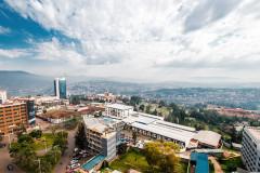 Rwanda eyes stronger ties with Biden Administration