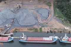 Sierra Leone mining dispute threatens US firms
