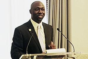 How the ECOWAS-EU EPA could affect AGOA