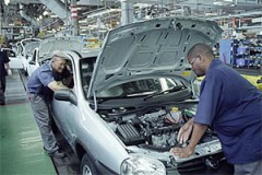 South Africa: AGOA row threatens to stall automotive sector